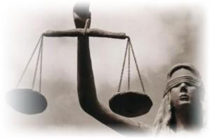 atendimento-juridico