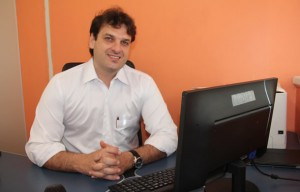 Dr. Hélio Leal tira suas dúvidas