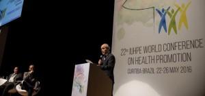 conferencia_mundial-saude
