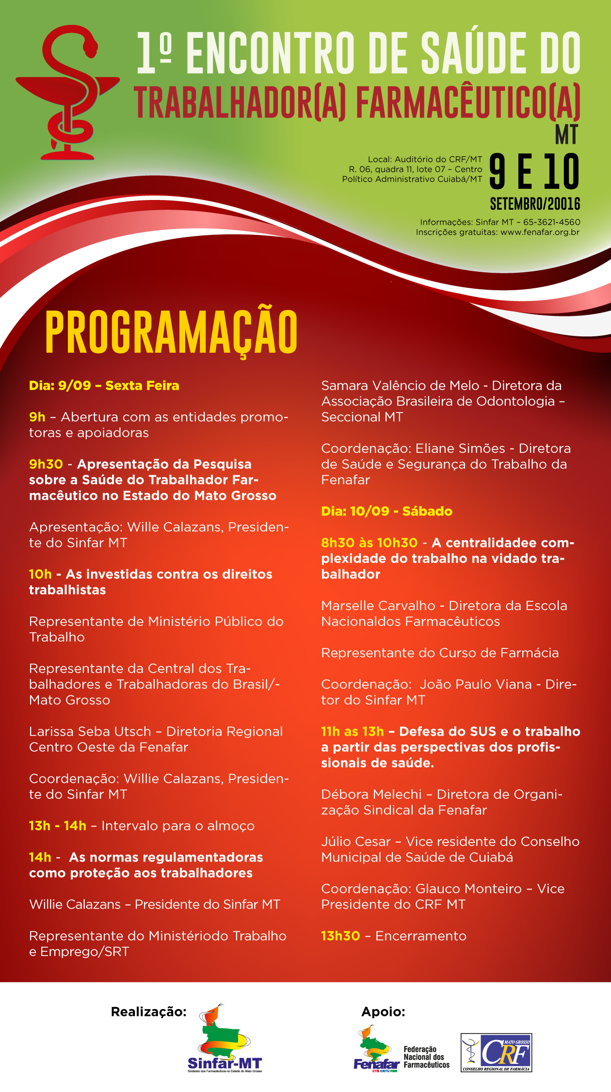 programa-encontro2